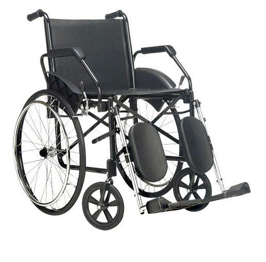 ffa2a75e2187 Locação cadeira de rodas - CAEMH