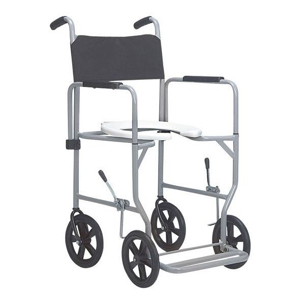 9bd358d552b5 ... Locação cadeira de rodas ...